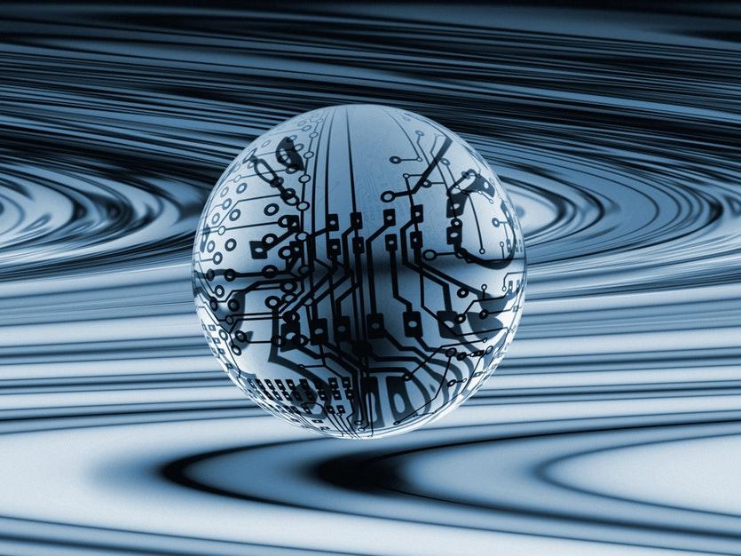 080816_quantumcompute_1