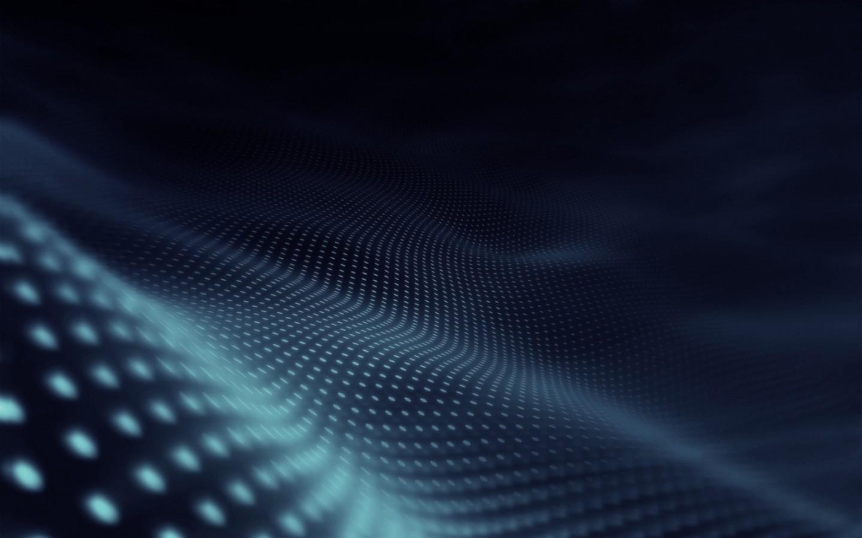 digital_art_pixelated_science_fiction_artwork_abstract_lights_pattern_tilt_shift-39311_web