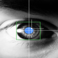 eyetracking_web