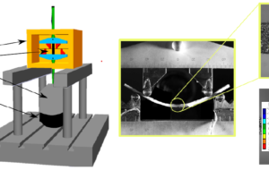 montage-flexion-temperature